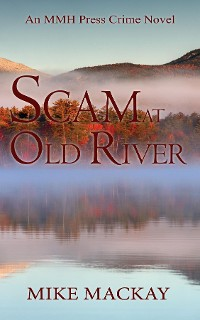 Cover Scam at Old River