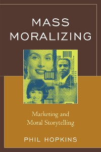Cover Mass Moralizing