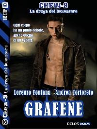 Cover Grafene
