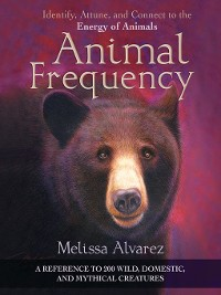 Cover Animal Frequency