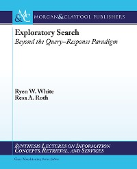 Cover Exploratory Search