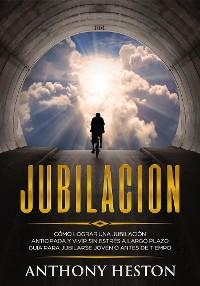 Cover Jubilacion