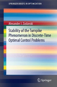 Cover Stability of the Turnpike Phenomenon in Discrete-Time Optimal Control Problems