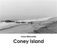 Cover Coney Island