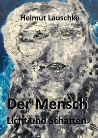 Cover Der Mensch