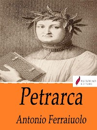 Cover Petrarca