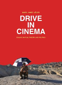 Cover Drive in Cinema