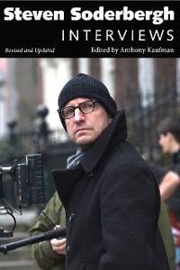 Cover Steven Soderbergh