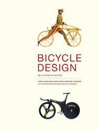 Cover Bicycle Design