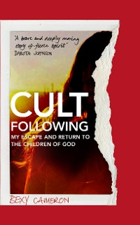 Cover Cult Following