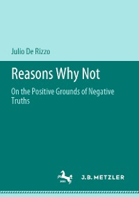 Cover Reasons Why Not