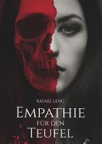 Cover Empathie für den Teufel