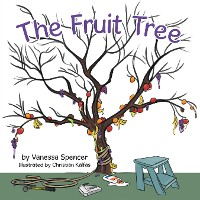 Cover The Fruit Tree