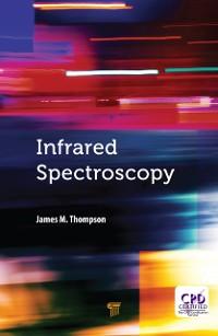 Cover Infrared Spectroscopy