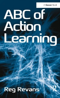 Cover ABC of Action Learning