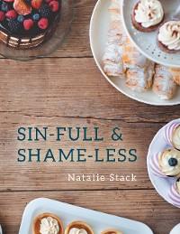 Cover Sin-Full & Shame-Less