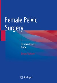 Cover Female Pelvic Surgery