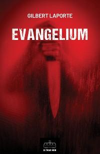 Cover Evangelium