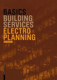 Cover Basics Electro-Planning