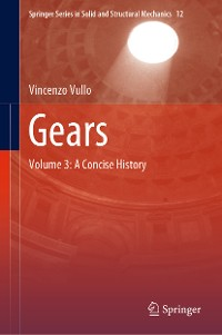 Cover Gears