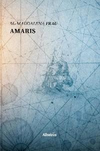 Cover Amaris