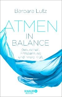 Cover Atmen in Balance