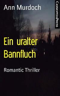 Cover Ein uralter Bannfluch