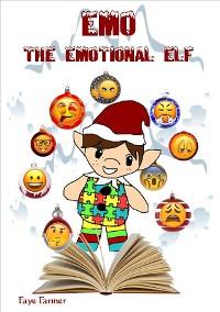 Cover EMO THE EMOTIONAL ELF