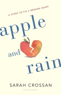 Cover Apple and Rain