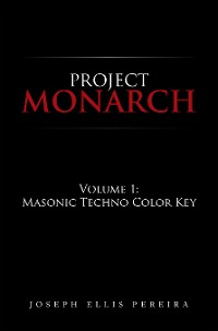 Cover Project Monarch