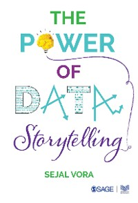 Cover The Power of Data Storytelling