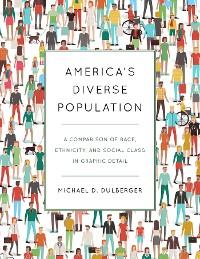 Cover America's Diverse Population