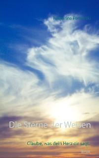 Cover Die Sterne der Weisen