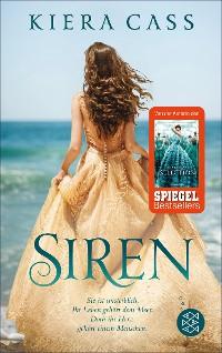 Cover Siren