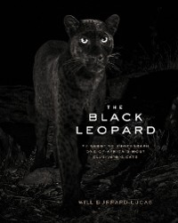 Cover The Black Leopard