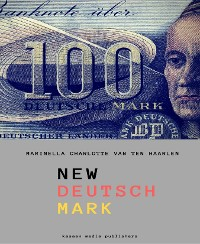 Cover New Deutsch Mark