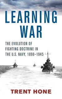 Cover Learning War