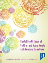 Cover Mental Health Needs of Children and Young People with Learning Disabilities