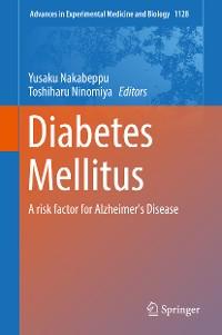 Cover Diabetes Mellitus