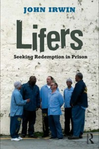 Cover Lifers