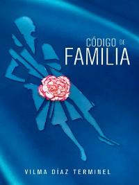 Cover Código de Familia