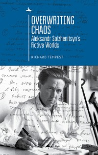 Cover Overwriting Chaos