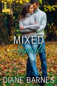Cover Mixed Signals