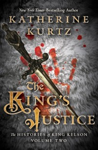 Cover King's Justice