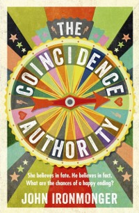 Cover Coincidence Authority