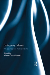 Cover Prototyping Cultures