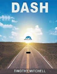 Cover The DASH