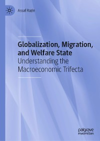 Cover Globalization, Migration, and Welfare State