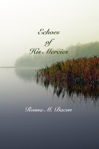 Cover Echoes of His Mercies