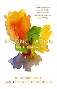 Cover Reconciliation